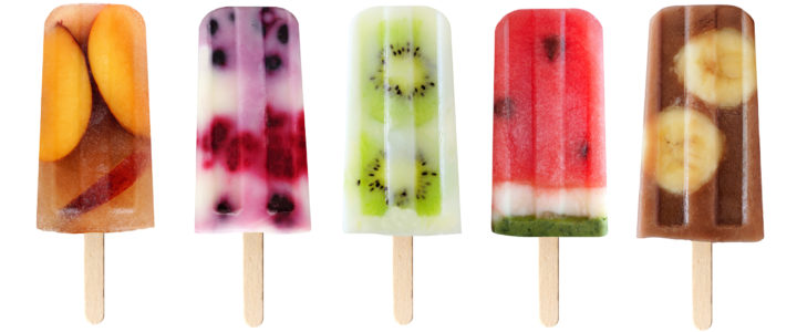 Tips to Stay Healthy During Summer