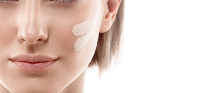 5 Must Haves For Your Skin This Fall: Merle Norman