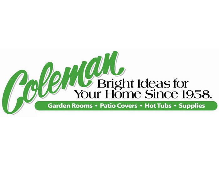 Coleman Bright Ideas For Your Home