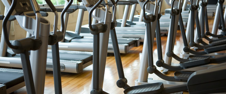 Find the Best Fitness Equipment in Grapevine at Fitness Equipment Outlet