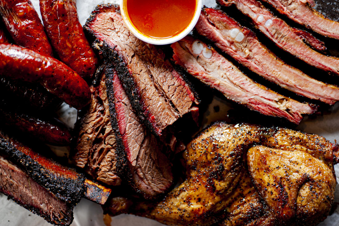 Find the Best BBQ Grill Store in Grapevine at Barbeques Galore