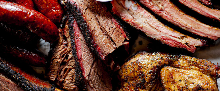 Find the Best BBQ Grill Store in Grapevine at Barbeques Galore&nbsp