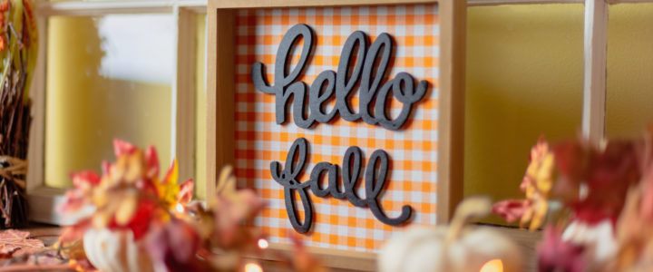 Celebrate The New Season with Fall 2021 Activities in Grapevine at Grapevine Towne Center